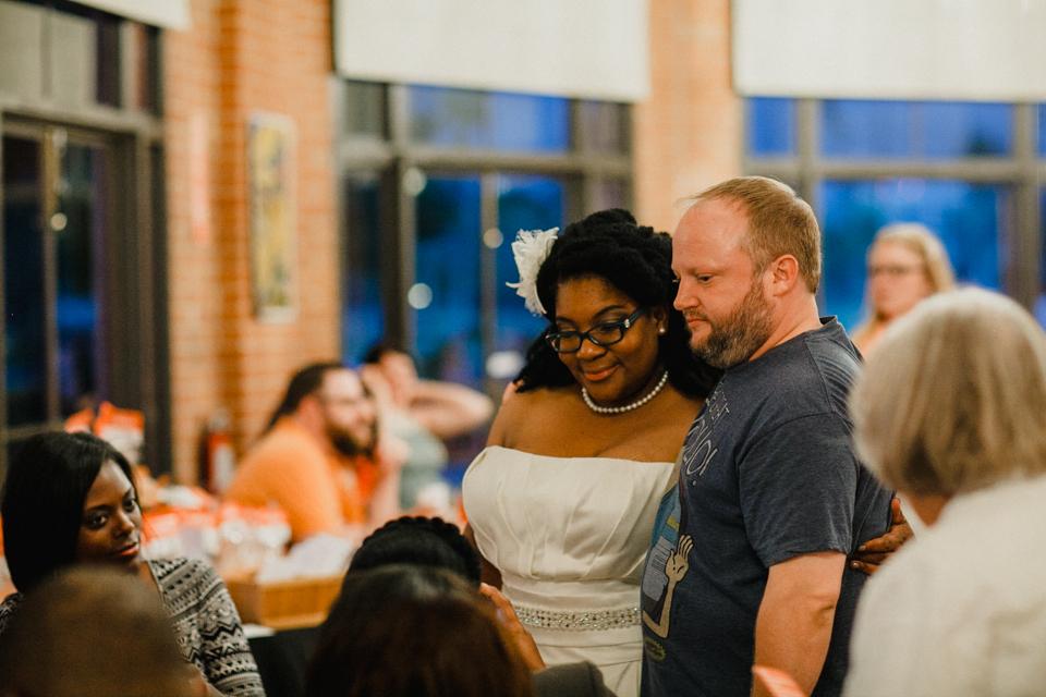 Jay & Jess, Weddings, Phoenix, AZ-70.jpg