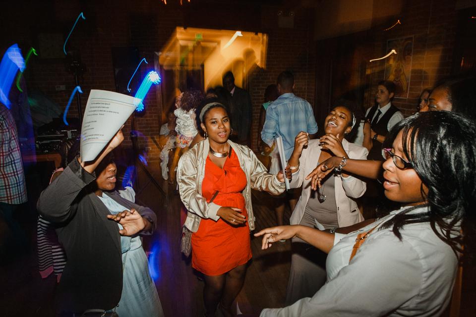 Jay & Jess, Weddings, Phoenix, AZ-78.jpg