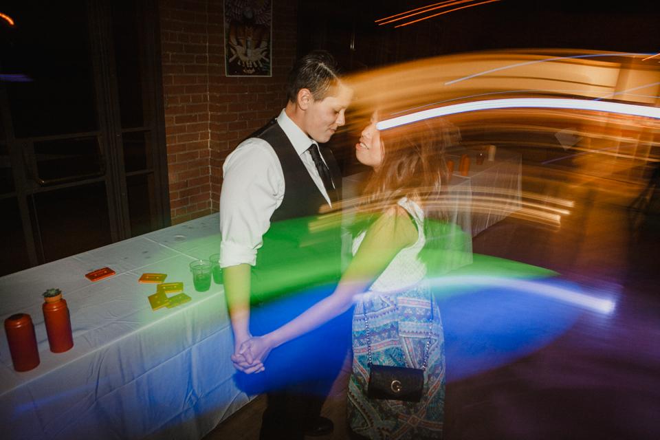 Jay & Jess, Weddings, Phoenix, AZ-80.jpg