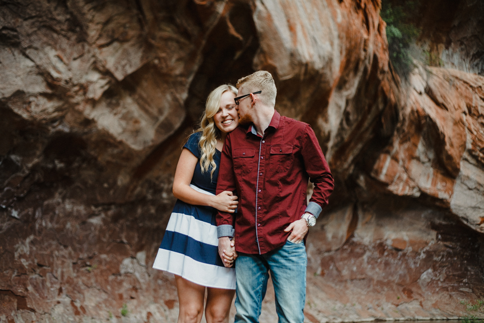 CHAD + KENZIE | Engaged-1009.jpg