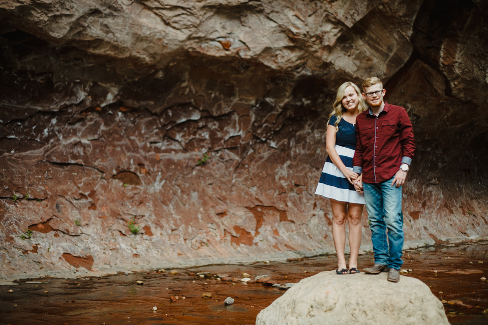 CHAD + KENZIE | Engaged-1004.jpg