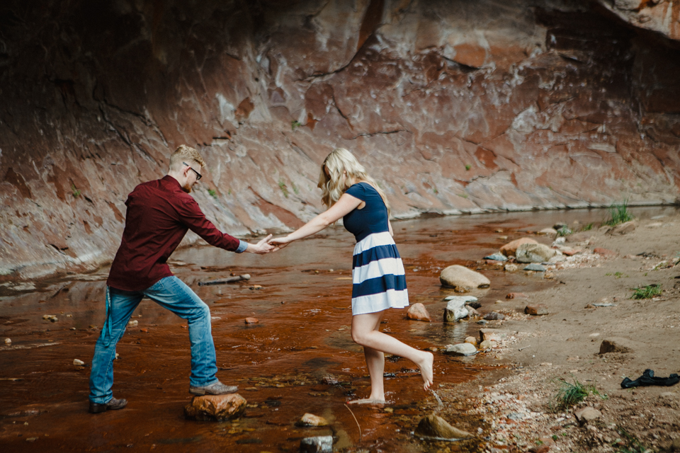 CHAD + KENZIE | Engaged-1012.jpg