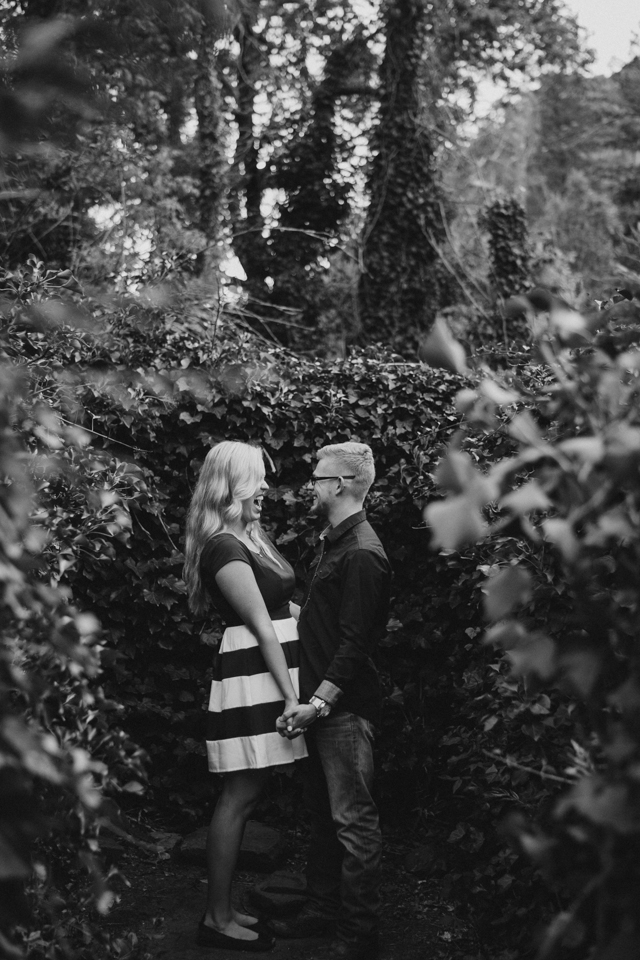 CHAD + KENZIE | Engaged-1040.jpg