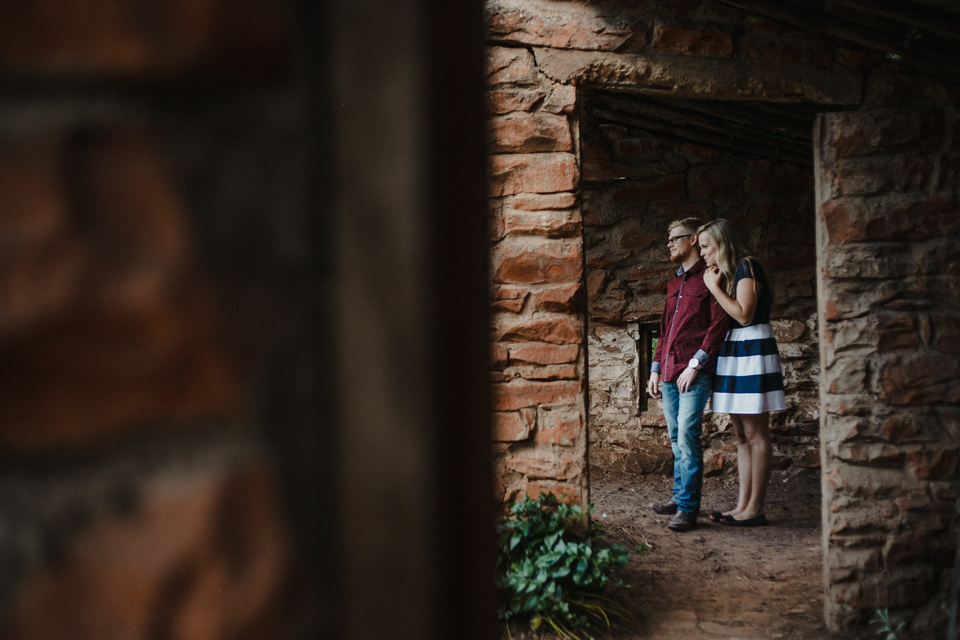 CHAD + KENZIE | Engaged-1057.jpg
