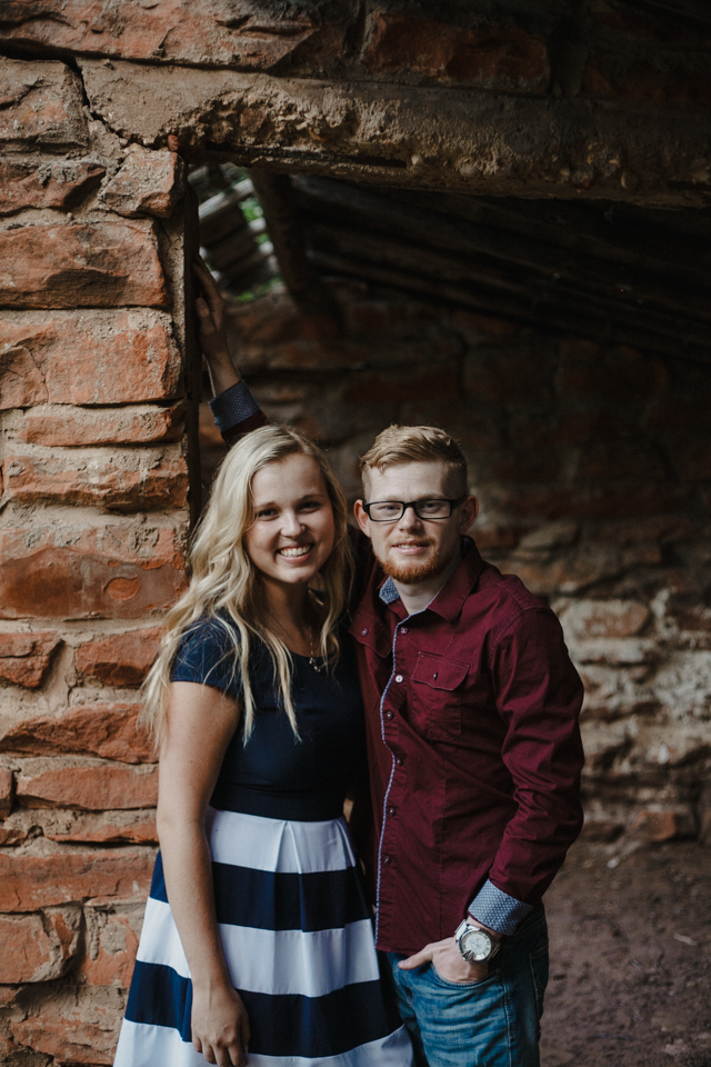CHAD + KENZIE | Engaged-1063.jpg