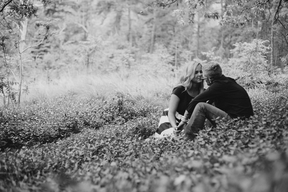 CHAD + KENZIE | Engaged-1070.jpg