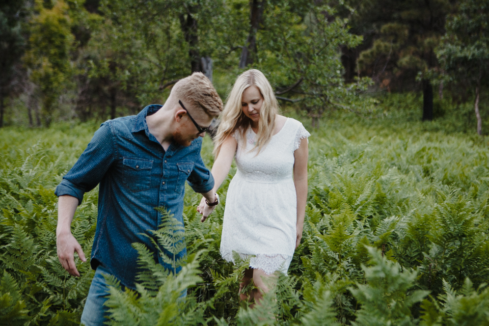 CHAD + KENZIE | Engaged-1077.jpg