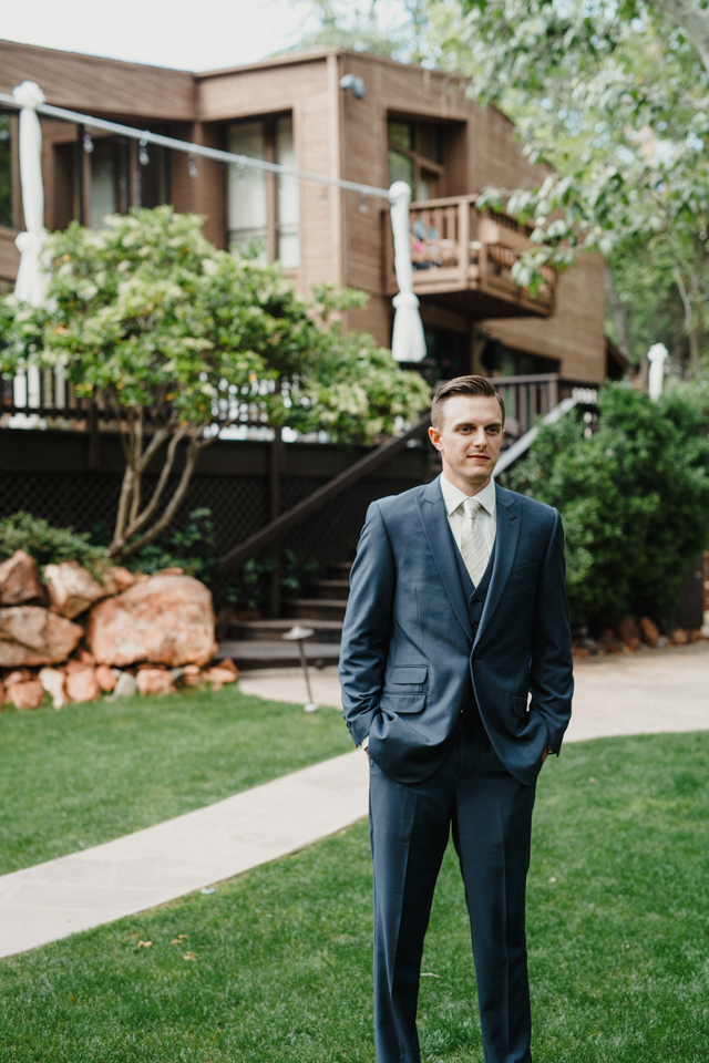Jay & Jess, Weddings, Sedona, AZ-38.jpg