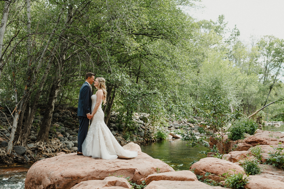 Jay & Jess, Weddings, Sedona, AZ-45.jpg