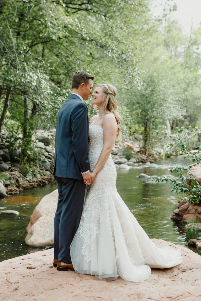 Jay & Jess, Weddings, Sedona, AZ-47.jpg