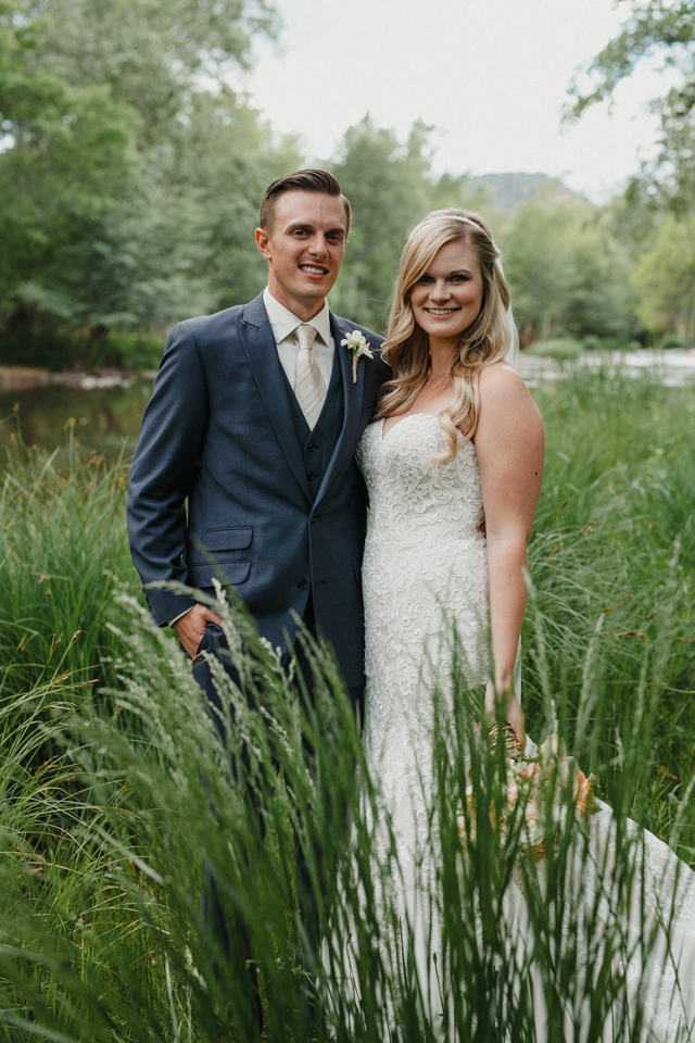 Jay & Jess, Weddings, Sedona, AZ-50.jpg
