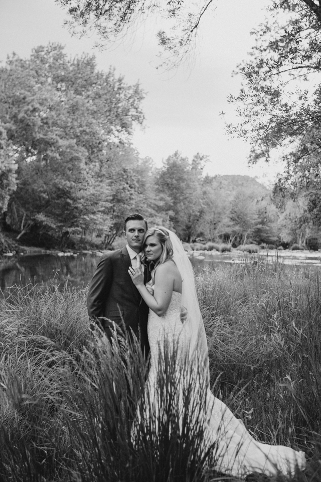 Jay & Jess, Weddings, Sedona, AZ-53.jpg