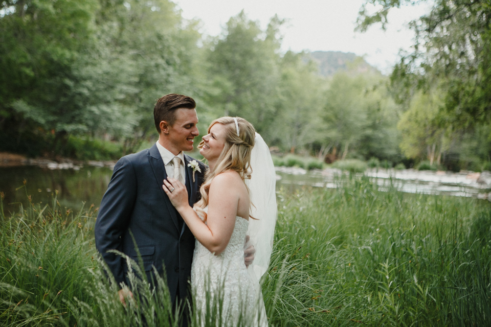Jay & Jess, Weddings, Sedona, AZ-55.jpg