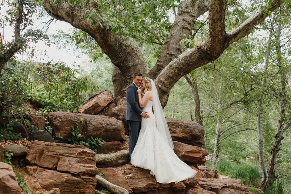 Jay & Jess, Weddings, Sedona, AZ-57.jpg