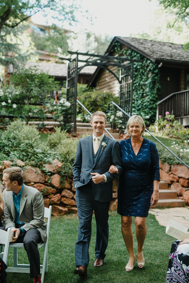 Jay & Jess, Weddings, Sedona, AZ-61.jpg