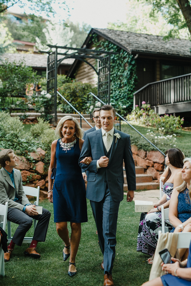 Jay & Jess, Weddings, Sedona, AZ-62.jpg