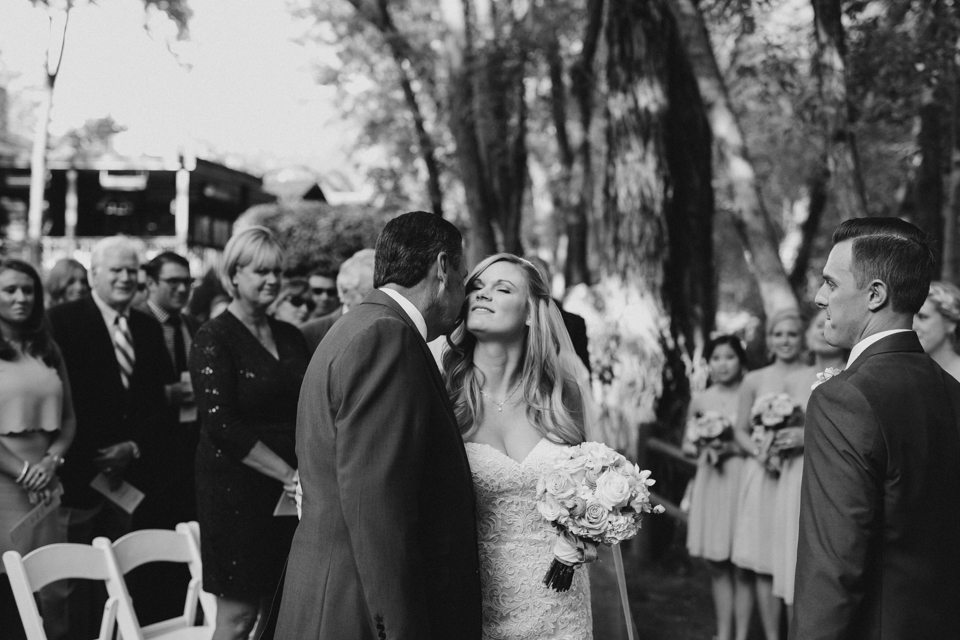 Jay & Jess, Weddings, Sedona, AZ-67.jpg