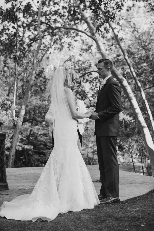 Jay & Jess, Weddings, Sedona, AZ-70.jpg