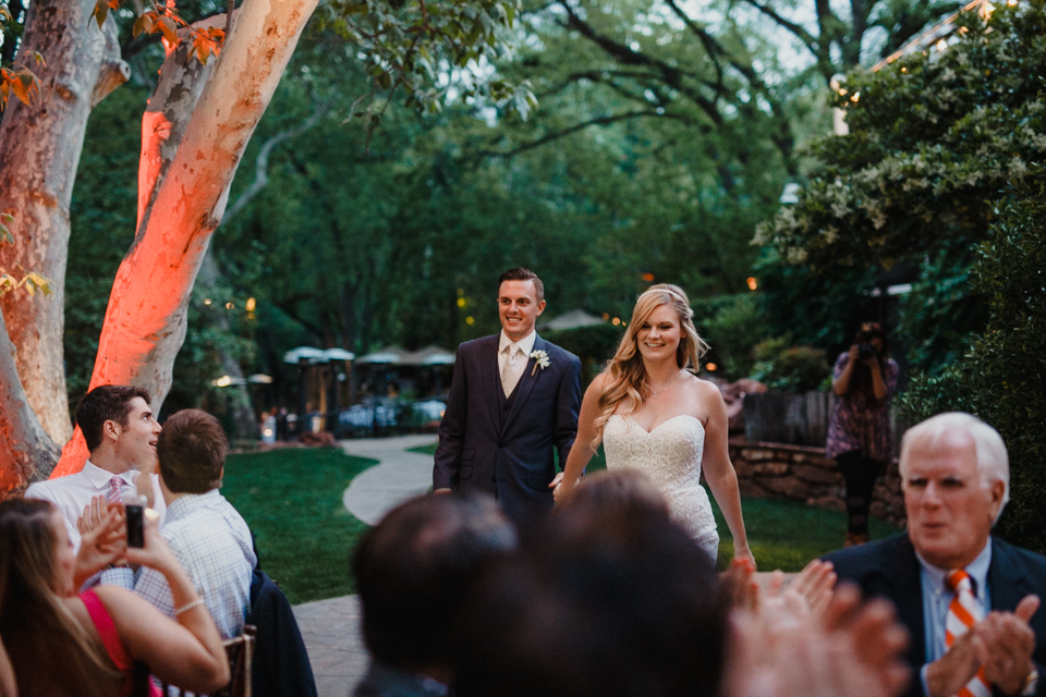Jay & Jess, Weddings, Sedona, AZ-100.jpg