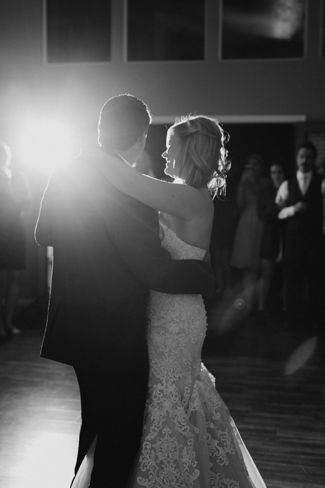 Jay & Jess, Weddings, Sedona, AZ-108.jpg