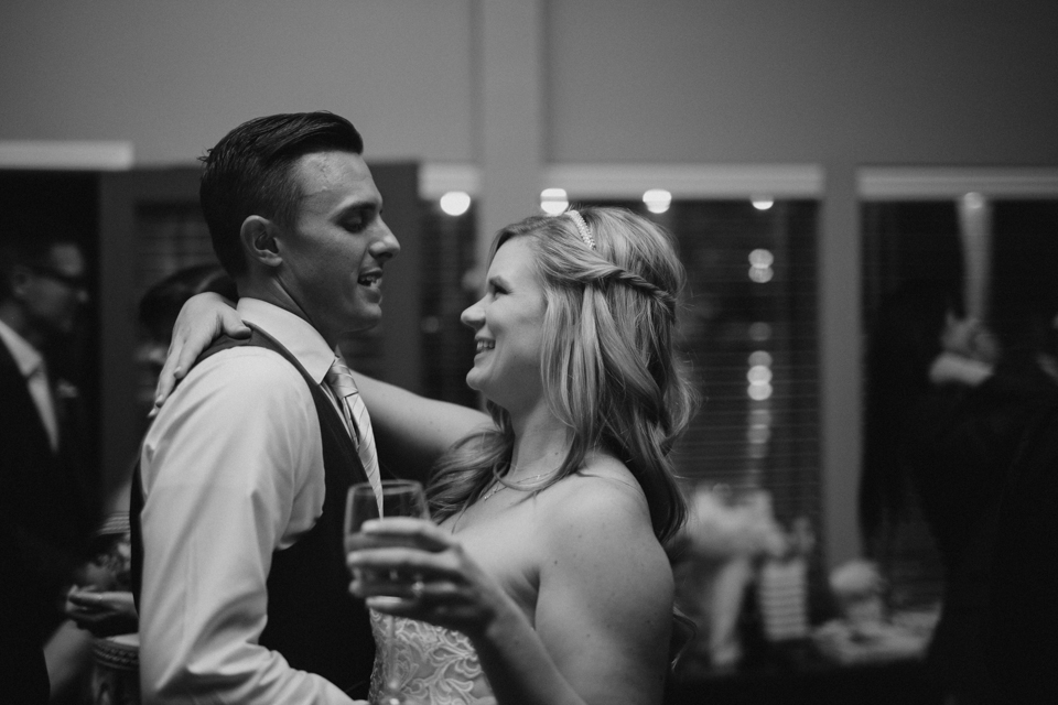 Jay & Jess, Weddings, Sedona, AZ-120.jpg