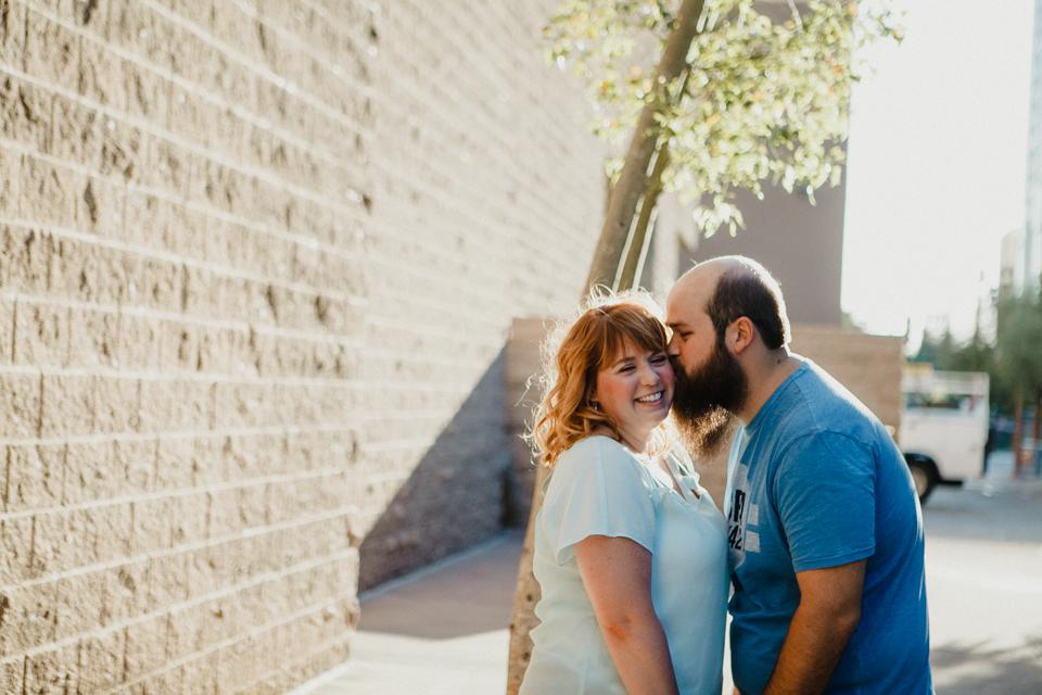 PAUL + JENNICA | Engaged-1002.jpg