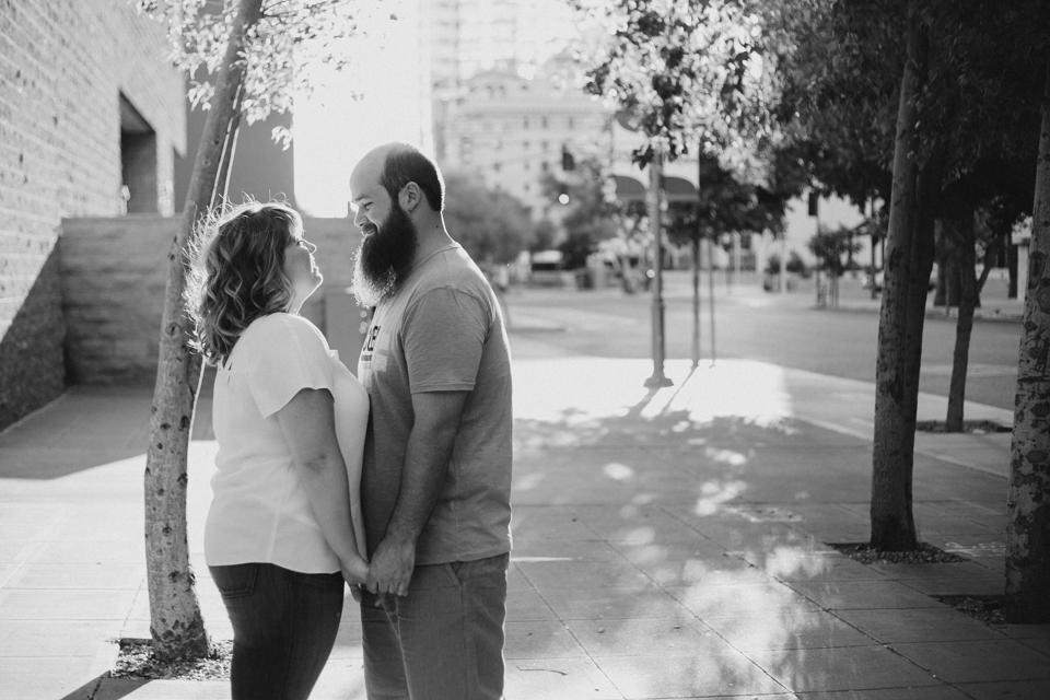 PAUL + JENNICA | Engaged-1005.jpg