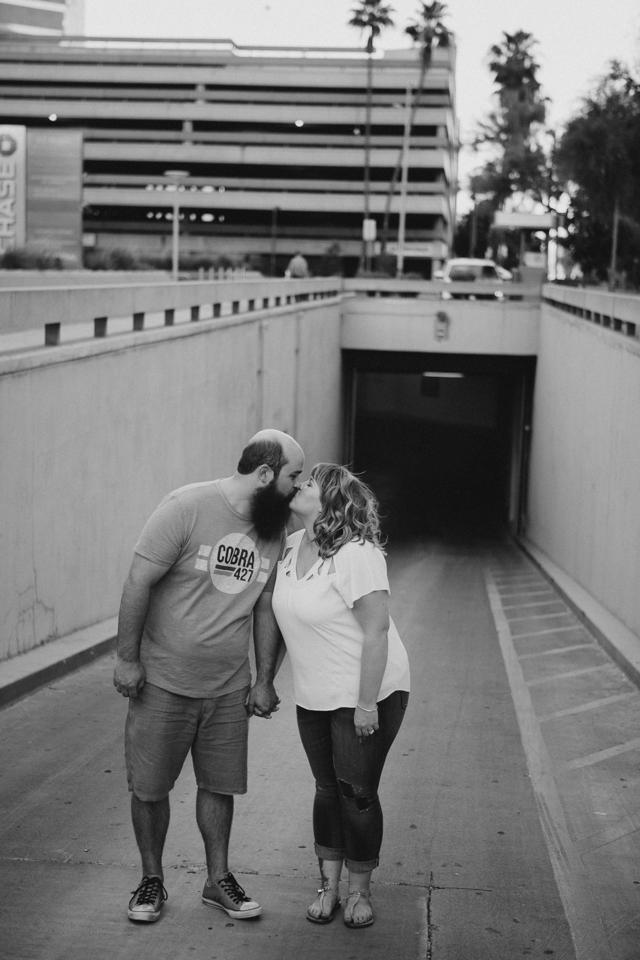 PAUL + JENNICA | Engaged-1014.jpg