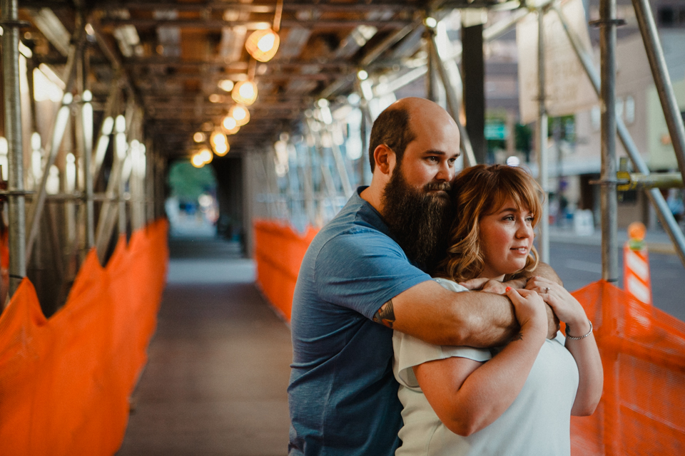 PAUL + JENNICA | Engaged-1020.jpg