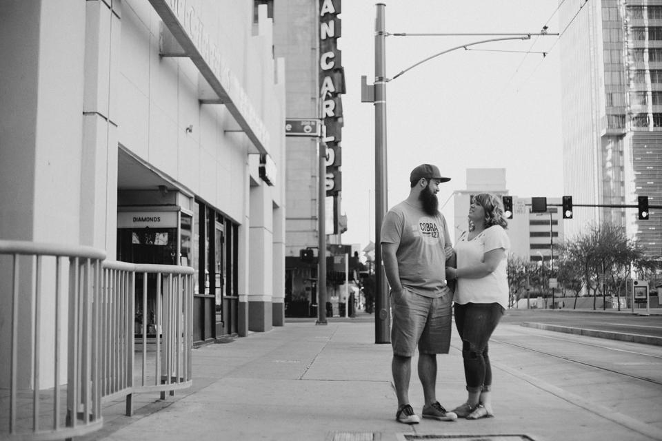 PAUL + JENNICA | Engaged-1029.jpg