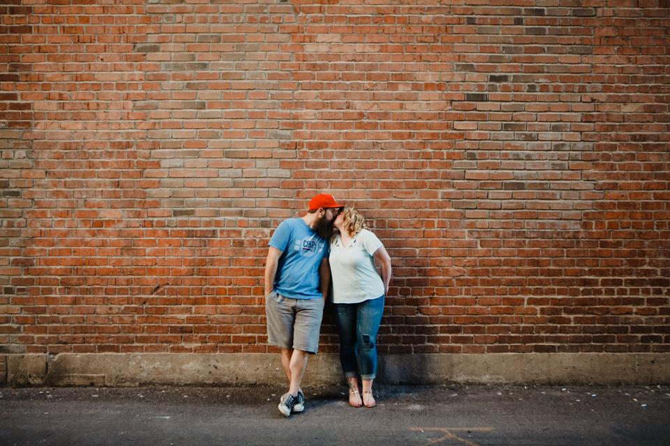 PAUL + JENNICA | Engaged-1043.jpg