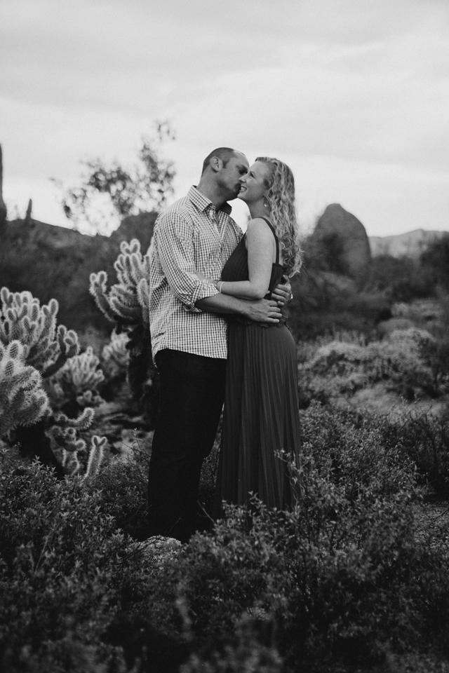 CHRIS + KATIE | Engaged-1002.jpg