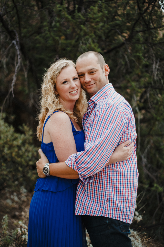 CHRIS + KATIE | Engaged-1014.jpg