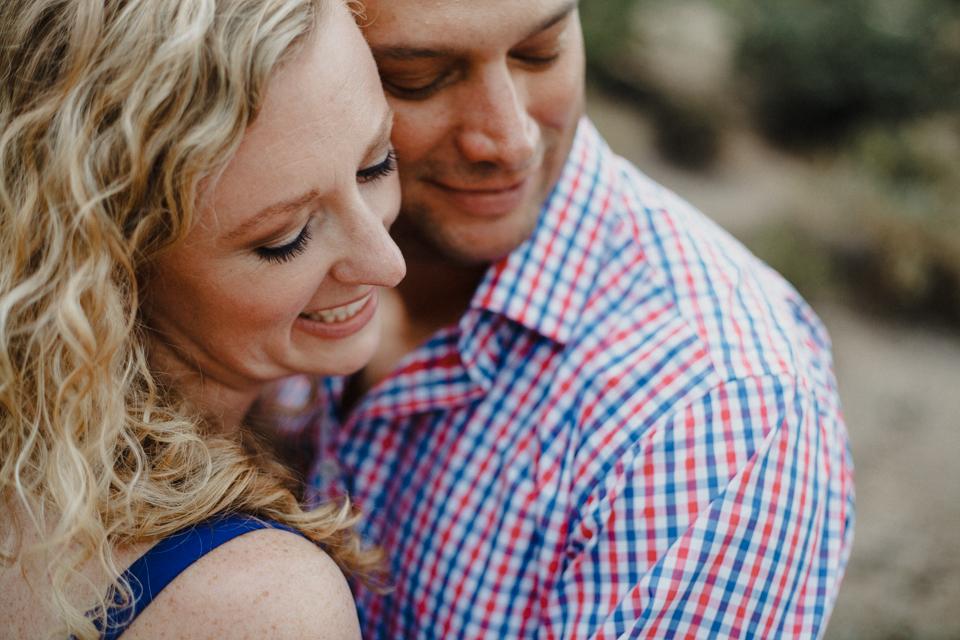 CHRIS + KATIE | Engaged-1019.jpg