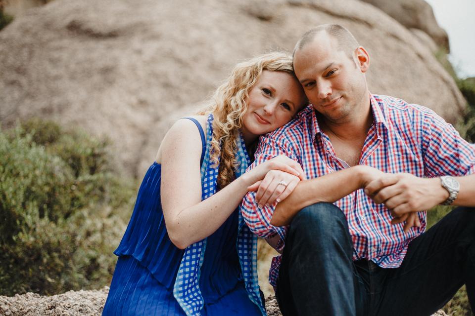 CHRIS + KATIE | Engaged-1036.jpg