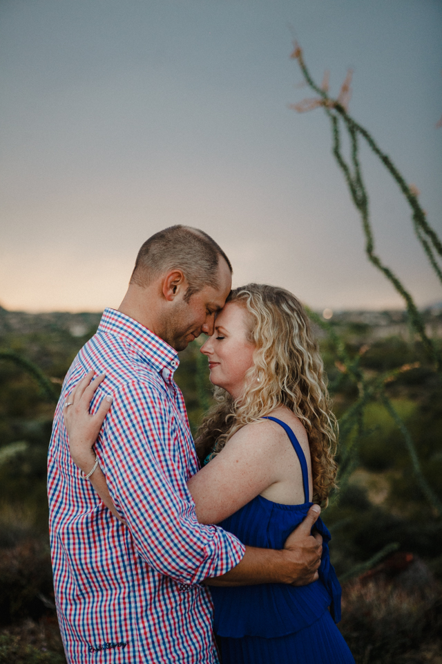 CHRIS + KATIE | Engaged-1062.jpg