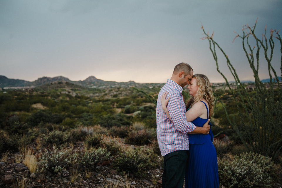 CHRIS + KATIE | Engaged-1060.jpg
