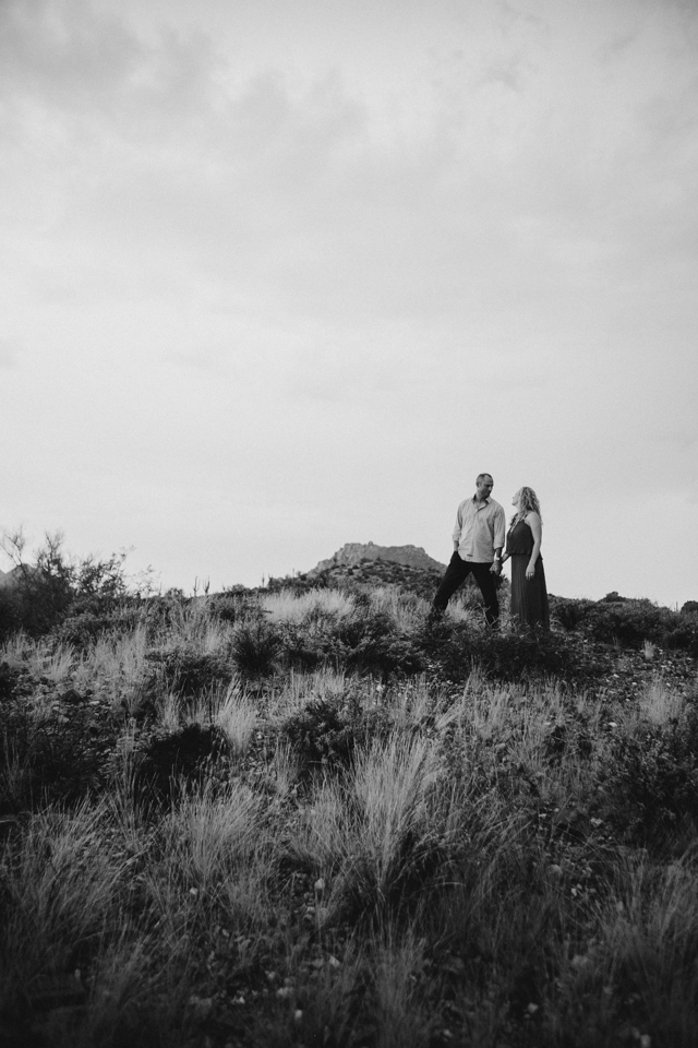 CHRIS + KATIE | Engaged-1063.jpg