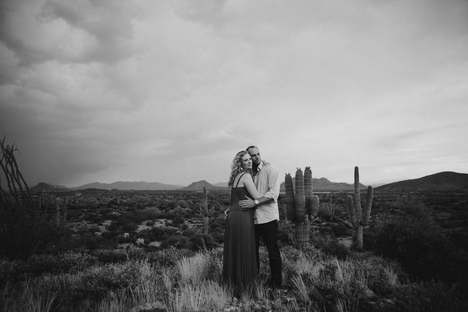 CHRIS + KATIE | Engaged-1068.jpg