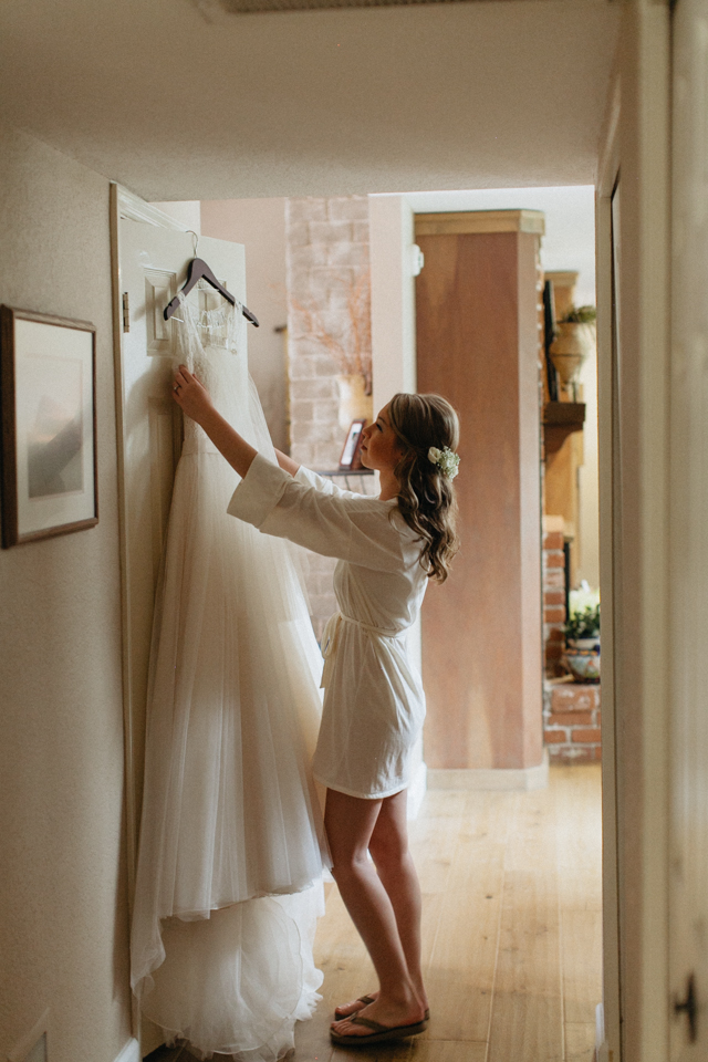 Jay & Jess, Weddings, Phoenix, AZ-17.jpg