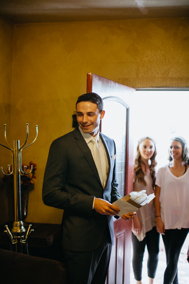 Jay & Jess, Weddings, Phoenix, AZ-23.jpg