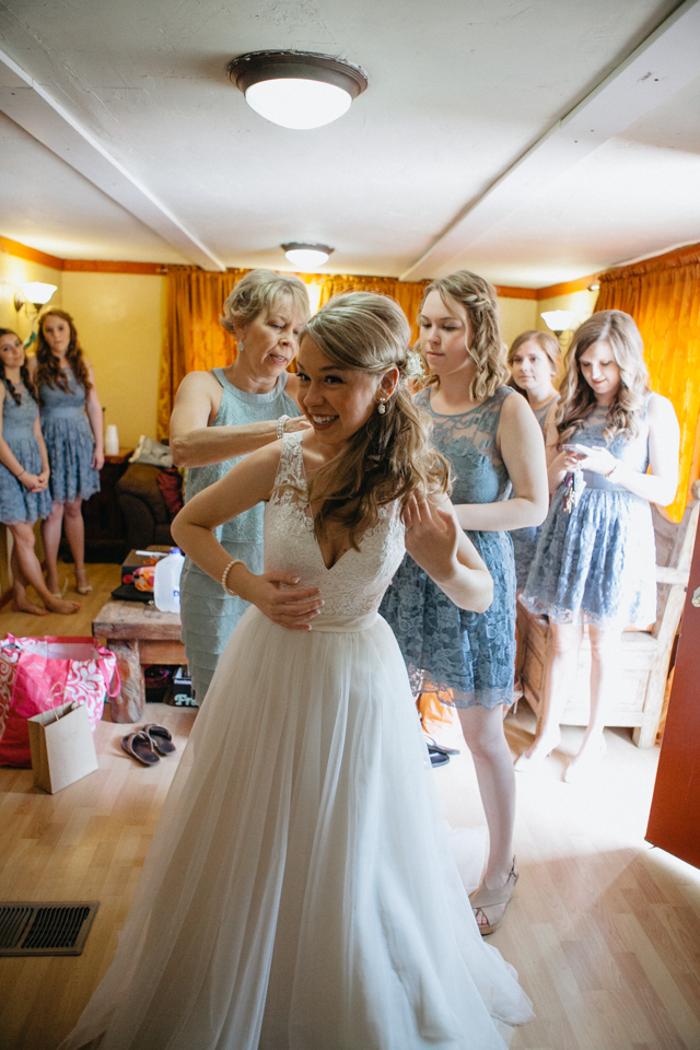 Jay & Jess, Weddings, Phoenix, AZ-31.jpg