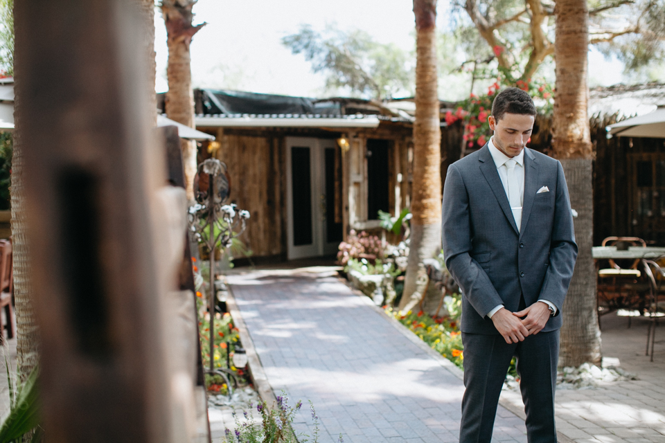 Jay & Jess, Weddings, Phoenix, AZ-45.jpg