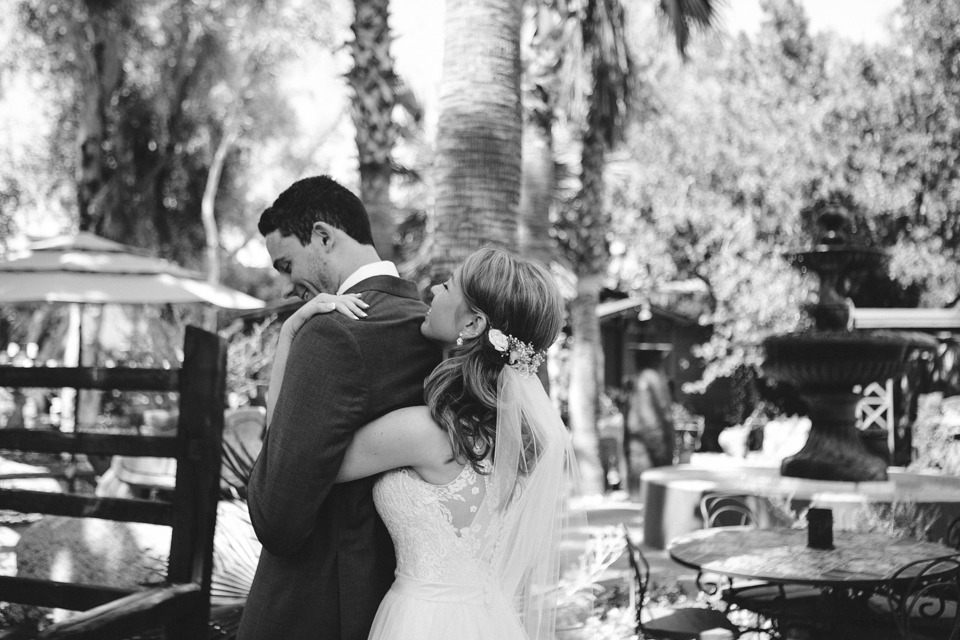 Jay & Jess, Weddings, Phoenix, AZ-48.jpg