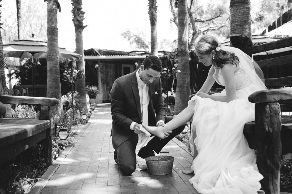 Jay & Jess, Weddings, Phoenix, AZ-55.jpg