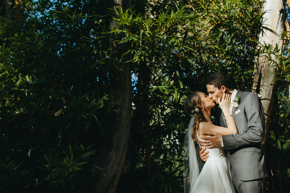 Jay & Jess, Weddings, Phoenix, AZ-74.jpg