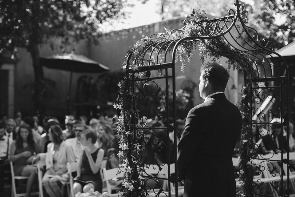 Jay & Jess, Weddings, Phoenix, AZ-94.jpg