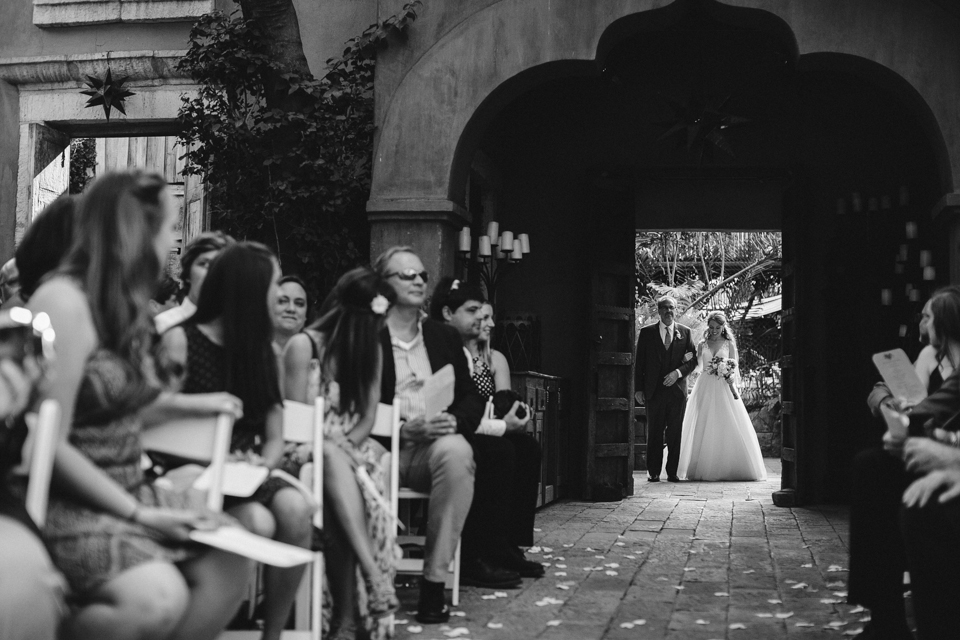 Jay & Jess, Weddings, Phoenix, AZ-102.jpg