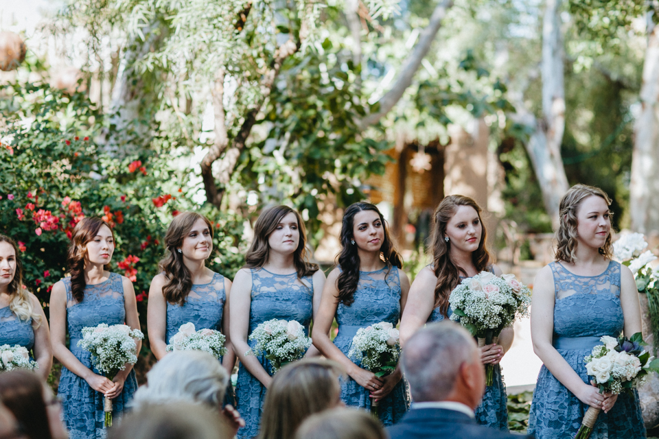 Jay & Jess, Weddings, Phoenix, AZ-106.jpg