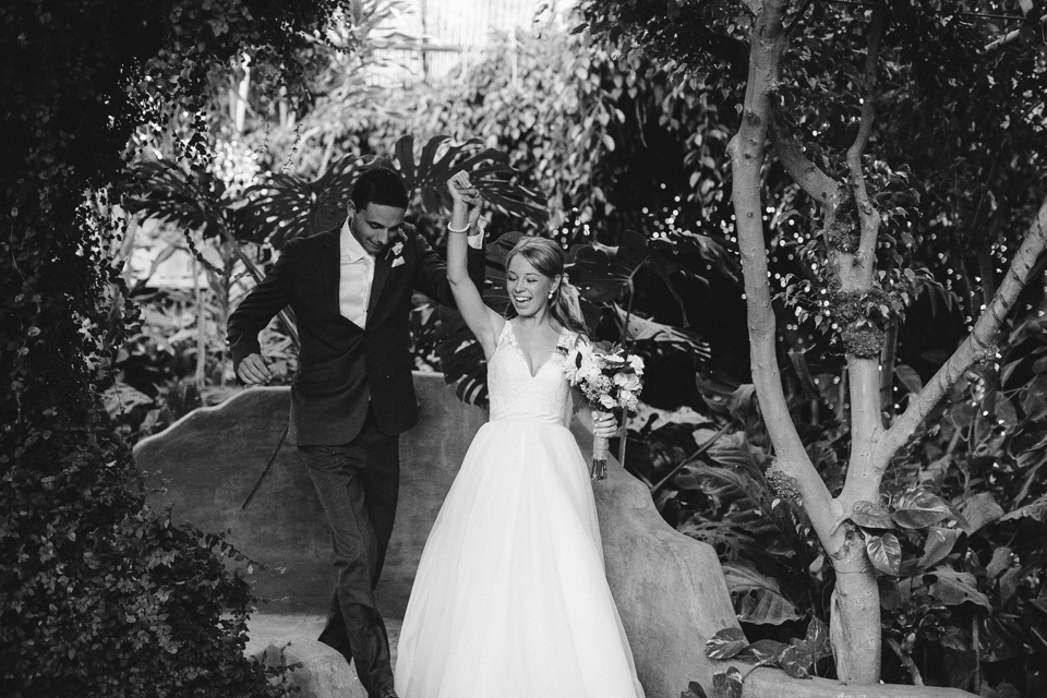 Jay & Jess, Weddings, Phoenix, AZ-128.jpg